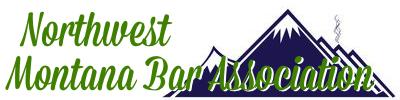 NW Montana Bar Association